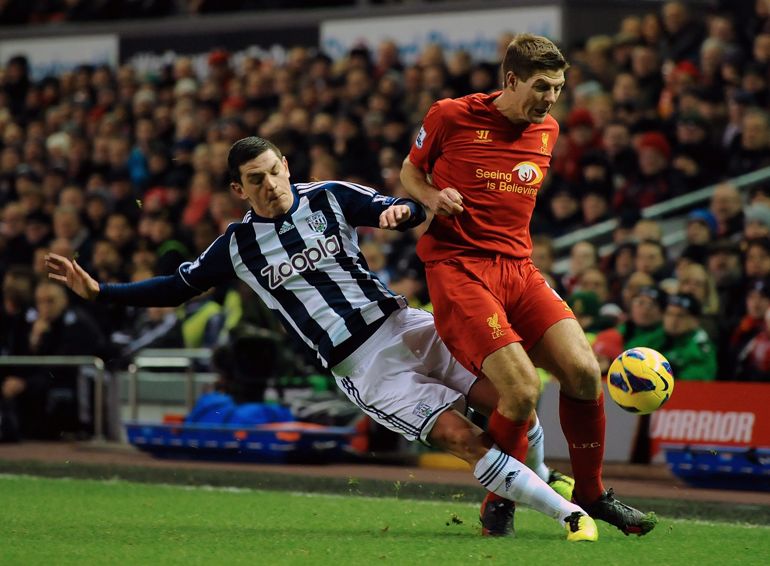 west brom vs liverpool - photo #21