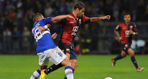 Prediksi Cagliari vs Sampdoria 27 September 2016