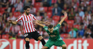 Prediksi SK Rapid Vienne vs Athletic Bilbao 9 Desember 2016