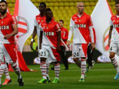 Prediksi Olympique de Marseille vs AS Monaco 16 Januari 2017